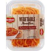 Del Monte Vegetable Noodles, Butternut Squash