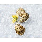 Eastern Standard Fr Oysters