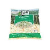 Ready Pac Foods  Coleslaw