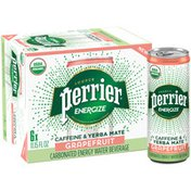 PERRIER ENER Grpft OFPTr+F