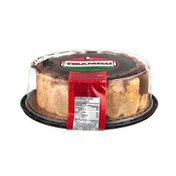 Sapore Sensuale Cake Tiramisu