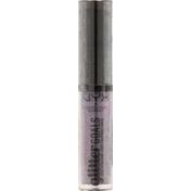 NYX Professional Makeup Eyeshadow, Liquid, Retrograde, GGLE07