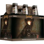 Founders Dark Rich & Sexy Porter, Bottles