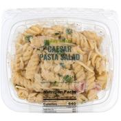Hans Kissle Pasta Salad, Caesar