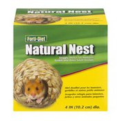 Forti-Diet Natural Nest