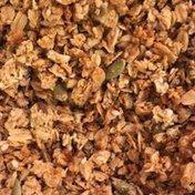 Organic Pecan Almond & Coconut Granola