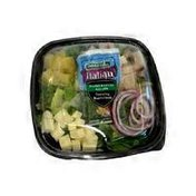Boar's Head Cold Mahalo Sunshine Turkey Salad