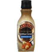Baileys Coffee Creamer, Hazelnut Caramel