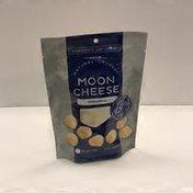 Moon Mozzarella Cheese