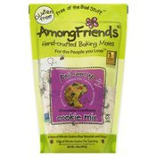 Among Friends Cookie Mix, Phil 'em Up, Chocolate Cranberry