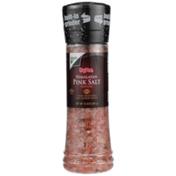 Hy-Vee Himalayan Pink Salt Grinder