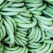 Organic Chinese Long Beans