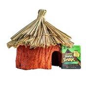Ecotrition Snak Shak Small Animal House