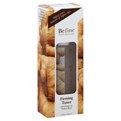 Be Fine Firming Toner, with Ginger & Willow Bark