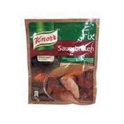 Knorr Sour Roast Base