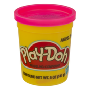 Play-Doh Modeling Compound Pink