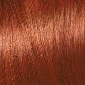 Feria Multi-Faceted Shimmering Colour 74 Deep Copper Hair Color