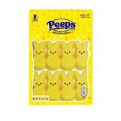 Peeps® Yellow Marshmallow Bunnies