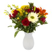SB Signature Bouquets