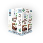 Vita Coco Coconut Milk, Original