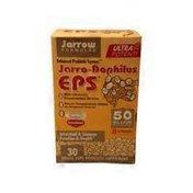 Jarrow Formulas Jarro-Dophilus EPS Probiotic Veggie Capsules