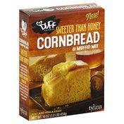 Duff Cornbread & Muffin Mix, Sweeter than Honey