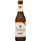 Radeberger Beer, Pilsner