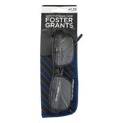 Foster Grant Sloan w/ Case Glasses +1.25