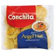 Conchita Angel Hair