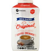 Southeastern Grocers Coffee Creamer, Non Dairy, Original