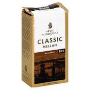 Arvid Nordquist Coffee, Classic, Medium Roast