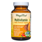 MegaFood Multivitamin for Daily Immune Support*