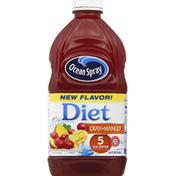 Ocean Spray Cran-Mango Juice Drink