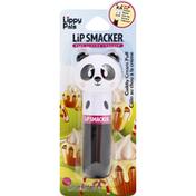 Lip Smacker Lip Balm, Cuddly Cream Puff