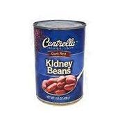 Centrella Light Red Kidney Beans