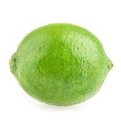 Tropicana Bag of Limes