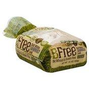 BFree Bread, Soft White, Sandwich Loaf