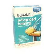 Equaline Advanced Blister Healing