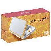Nintendo Game Console, Nintendo 2DS, XL
