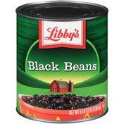 Libby's Black Beans