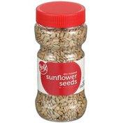 Big Y Dry Roasted Sunflower Seeds