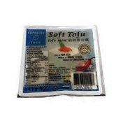 Superior Soft Tofu