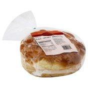 Annys Bread Factory Brioche, Pull-Apart