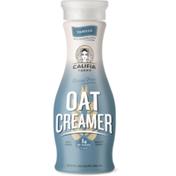 Califia Farms Oat Creamer Vanilla