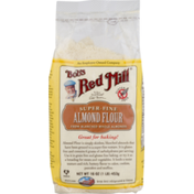 Bob's Red Mill Finely Ground Almond Flour