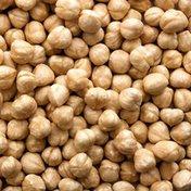 International Harvest Organic Whole Hazelnuts