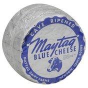 Maytag Cheese, Blue