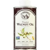 La Tourangelle Walnut Oil, Roasted