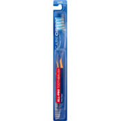 CareOne All-Pro Toothbrush Deep Clean