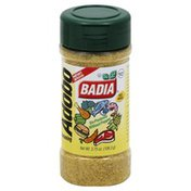 Badia Spices Adobo Seasoning, Without Pepper